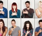 Una app que te ayuda a no cometer incesto