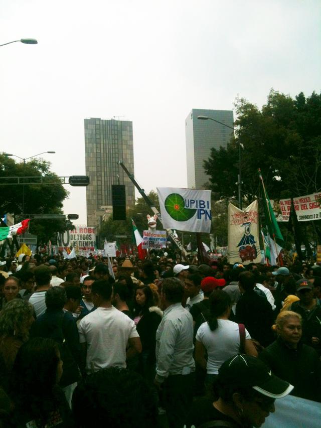 marcha_amlo_9