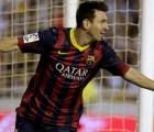 Revive las goleadas del Barcelona, Manchester City, y los goles del día!!