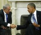 Israel pide a EUA mantener presión sobre Irán por programa nuclear