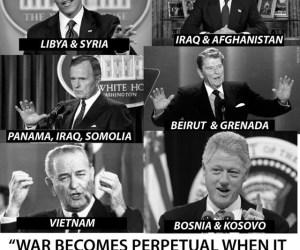 presidentes_usa