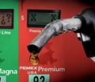 """Checa la lista de todas las gasolineras """"transas"""" que hay en el país"""