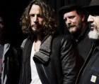 "Soundgarden - ""Halfway There"""