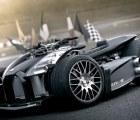 Wazuma V8F: un juguete creado para los amantes de la velocidad