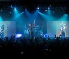 Reseña: Alice in Chains en el José Cuervo Salón