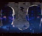 Reseña del concierto de los Pet Shop Boys