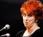 Muere la actriz que interpretaba a la maestra Krabappel