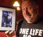Reseña y Fotos: Peter Hook en el Lunario