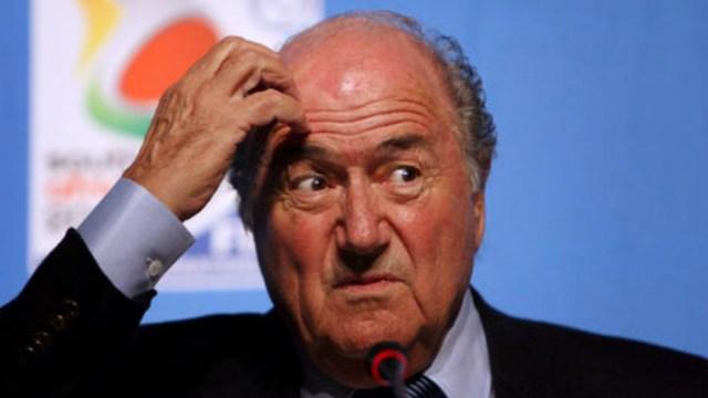 Corrupción en FIFA:  ¿Qué, quiénes, cómo y cuándo?