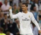 El regreso de Cristiano Ronaldo al Manchester United... ¿a cambio de 180 millones de euros?