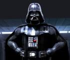 Planea Disney programas de televisión sobre Darth Vader