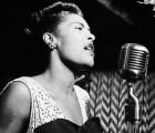 "Billie Holiday - ""My Man"" (Toro y Moi remix)"
