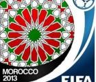 Así se jugará el Mundial de Clubes 2013