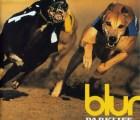 A 20 años del estreno de Parklife de Blur... todo su tracklist en vivo