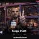 Ringo Starr te invita a visitar la Ciudad de México
