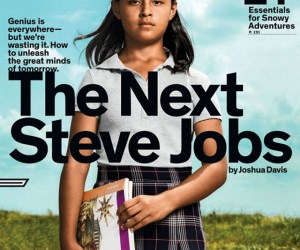 wired-cover-the-next-steve-jobs