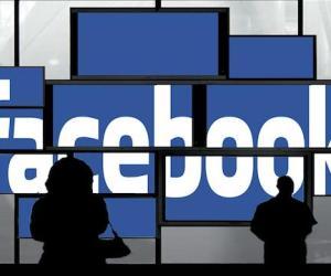 Datos Facebook1