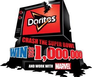 Doritos-Crash-The-Superbowl-2