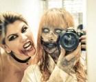 Prepárate para la marcha zombi 2013