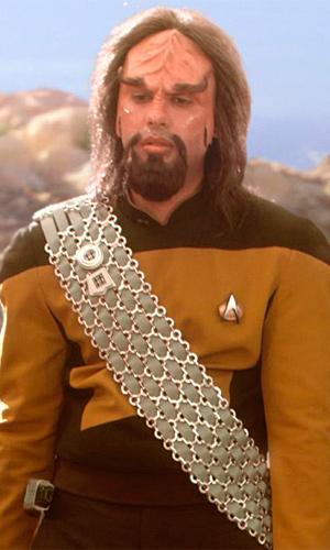 Teniente-Worf