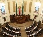 Asamblea legislativa del DF da becas sin saber quiénes eran los beneficiarios