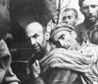 """eBay se disculpa por permitir venta de """"genuinos"""" artículos del Holocausto"""