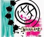 A 10 años del lanzamiento del disco homónimo de Blink-182... todo su tracklist en vivo
