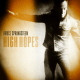 "Escucha ""High Hopes"", nueva canción de Bruce Springsteen con Tom Morello"