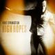 """Escucha """"High Hopes"""", nueva canción de Bruce Springsteen con Tom Morello"""