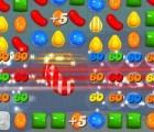 ¿Cómo afecta a nuestro cerebro jugar Candy Crush?