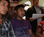 Presuntamente, Aeroméxico impidió abordaje a 6 indígenas por su forma de vestir