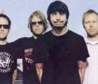 19 divertidos momentos de los Foo Fighters