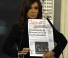 Lecciones de Argentina: así se tiran los monopolios mediáticos