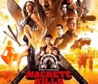Machete Kills, la reseña de Sopitas.com
