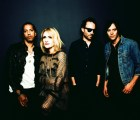 "Metric - ""Synthetica"""
