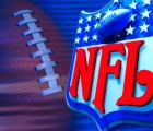 En vivo los juegos de comodín de la NFL, la Liga Bancomer MX y más!