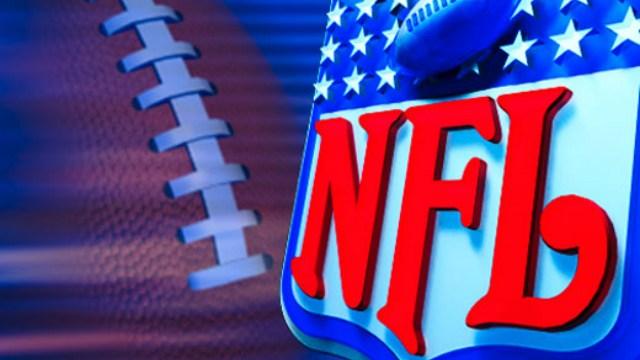 Las jugadas que debes ver de la Semana 2 de la NFL