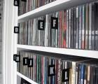 Los 20 discos que más esperamos del 2014
