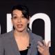 La historia de Anita Sarkeesian y su cruzada a favor de las mujeres en los videojuegos
