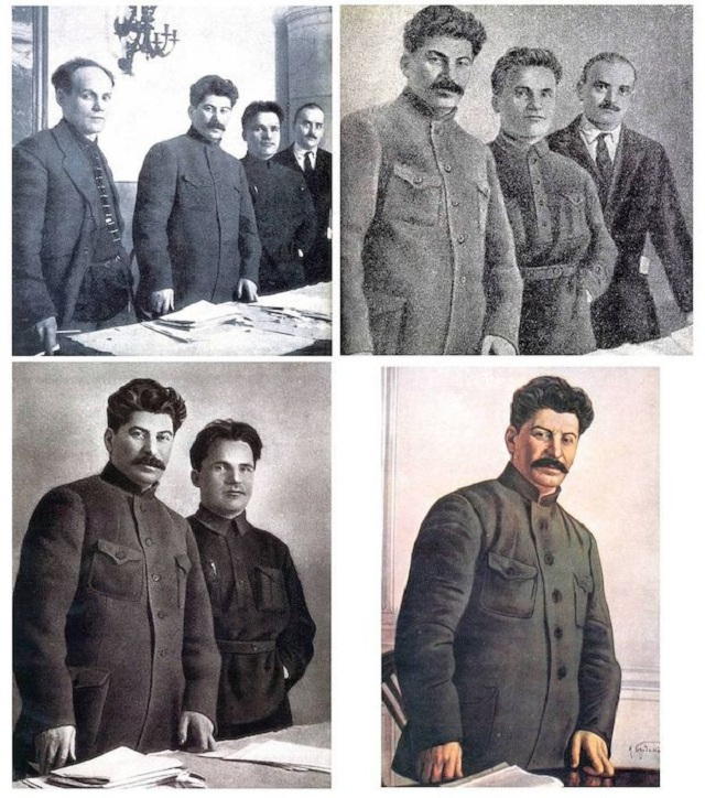 Stalin09