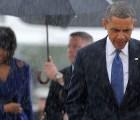 Obama: el peor presidente estadounidense desde 1945, según encuesta