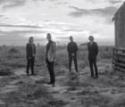 Escucha nuevas canciones de Arctic Monkeys, M.I.A. y The War on Drugs