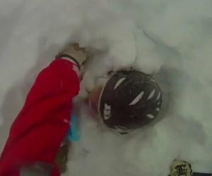 atrapado_nieve
