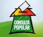 Validaron las consultas populares del PAN, PRI, PRD y Morena
