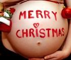 Porque YOLO, en Navidad aumentan los embarazos no deseados