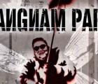 """Esto es lo que sale si juntas a Linkin Park con el """"Gangnam Style"""""""