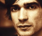 "Jon Hopkins - ""Collider"""