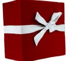 Los peores regalos que puedes dar esta Navidad