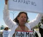 A 3 años de la muerte de Marisela Escobedo