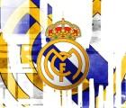 Este podría ser el uniforme del Real Madrid para la temporada entrante